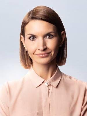 Klaudyna Barszcz
