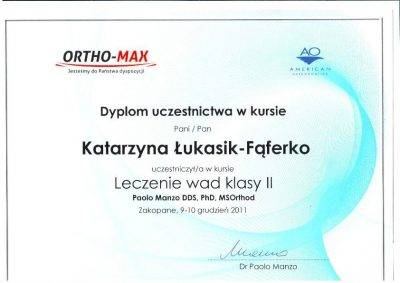 Katarzyna Łukasik-Fąferko 7