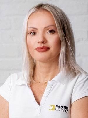 Anna Raab