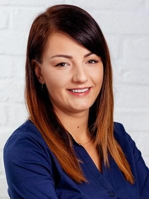Dorota Sokołowska