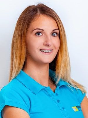 Hanna Gajda
