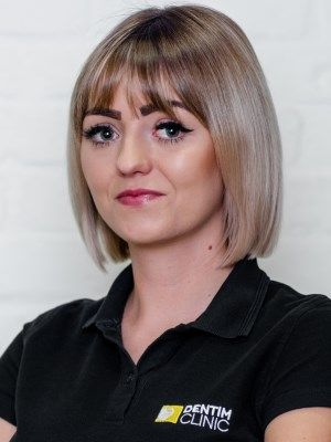 Katarzyna Słaboń