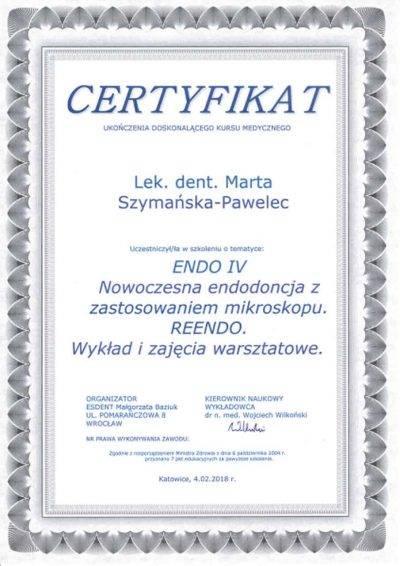 Marta Szymańska-Pawelec 6