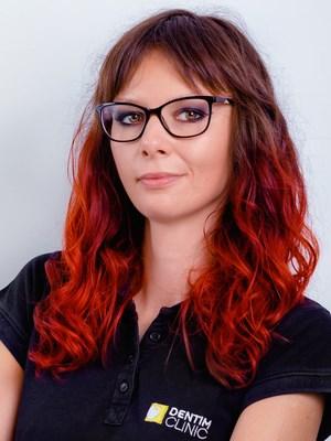 Marzena Alanowicz
