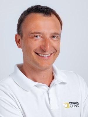 Michał Cichoń