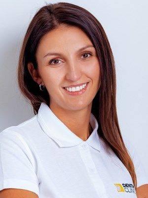 Milena Łapaj