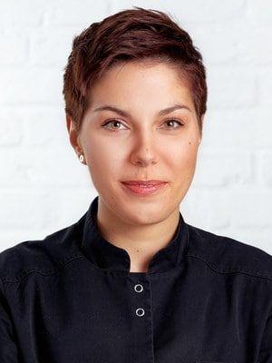 Monika Lelonek