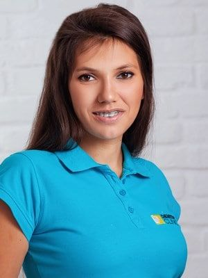 Sylwia Piechowicz