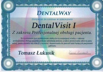 Tomasz Łukasik 5