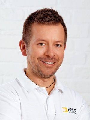 Wojciech Fąferko