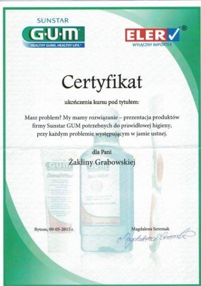 Żaklina Grabowska 4