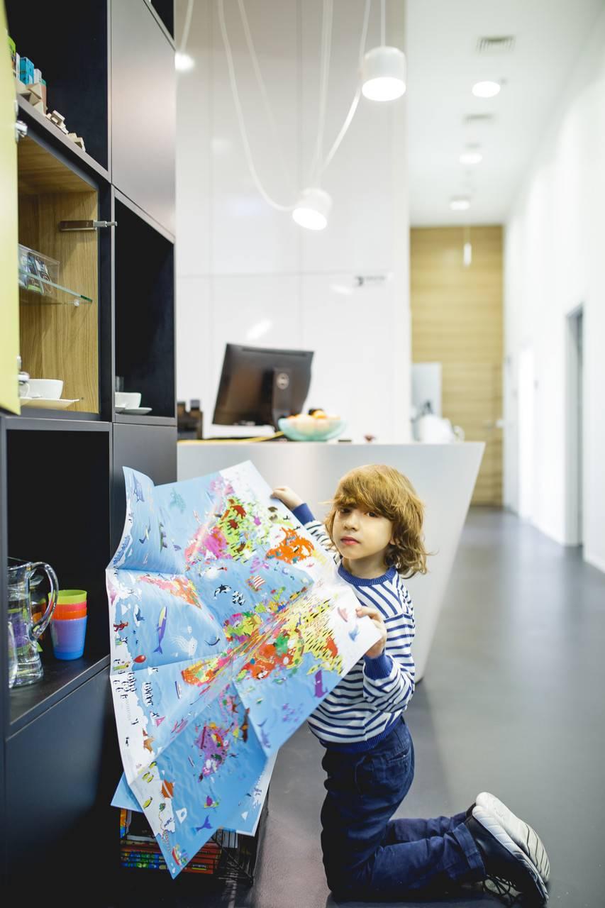 Ortodoncja dziecięca 6