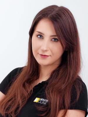 Martyna Sawoniewska