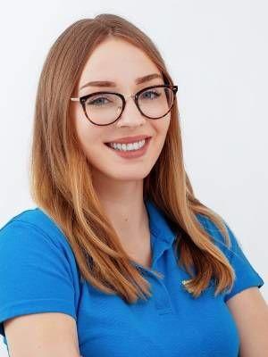 Paulina Filipska