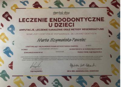 Marta Szymańska-Pawelec 1